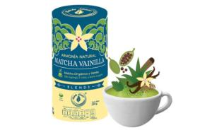 Vainilla-Matcha-Supperfood A
