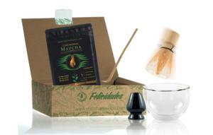 Kit-ceremonial-matcha-mexico